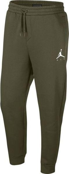 Jordan Spodnie dresowe Air Jordan Fleece Pant 940172 395 XXXL ID produktu: 5804408