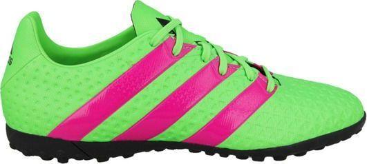 Adidas Buty turf adidas Ace 16.4 TF AQ5057 40 ID produktu: 5804775