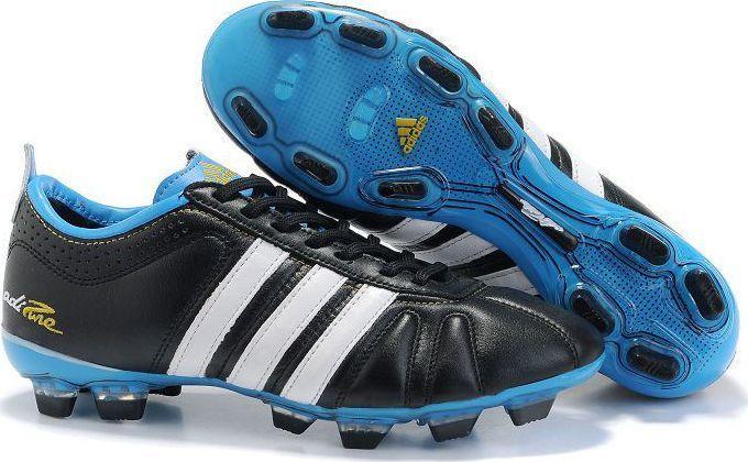Adidas Buty piłkarskie adidas adiNova IV TRXFG 40 44 ID produktu: 5804779