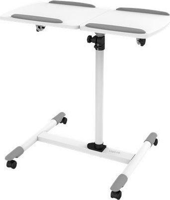LogiLink LOGILINK - Elastyczny wózek do projektora / laptopa 1