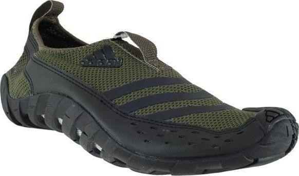 Adidas buty do wody adidas Jawpaw 39 13 ID produktu: 5813810