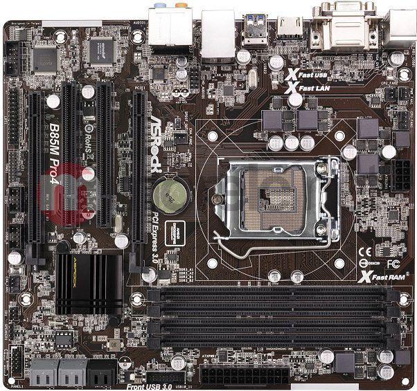ASROCK B85M PRO4 INTEL LAN TREIBER WINDOWS 8