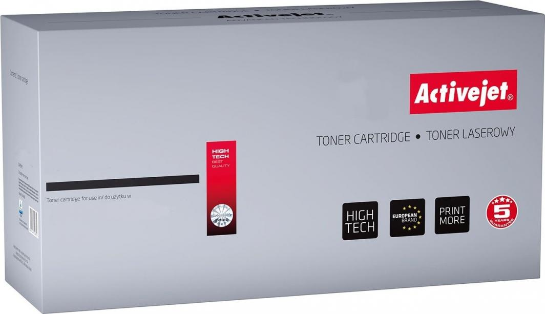 Activejet Toner do Brother TN-247M new ATB-247MN 1