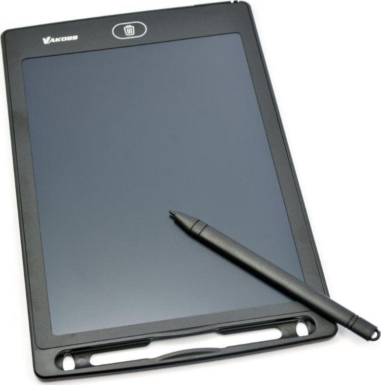 Tablet graficzny Vakoss SB-4523X (kolor czarny) 1