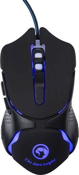 Mysz Marvo M309 + G7 1