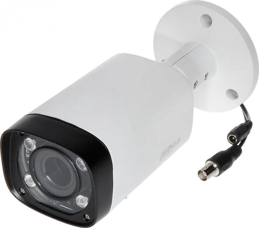 Kamera IP Dahua technology HDCVI HAC-HFW1200RP-Z-IRE6-2712 1