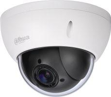 Kamera IP Dahua technology SD22404T-GN 1