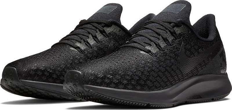 długie buty zimowe nike męskie czarne wyprzedaż