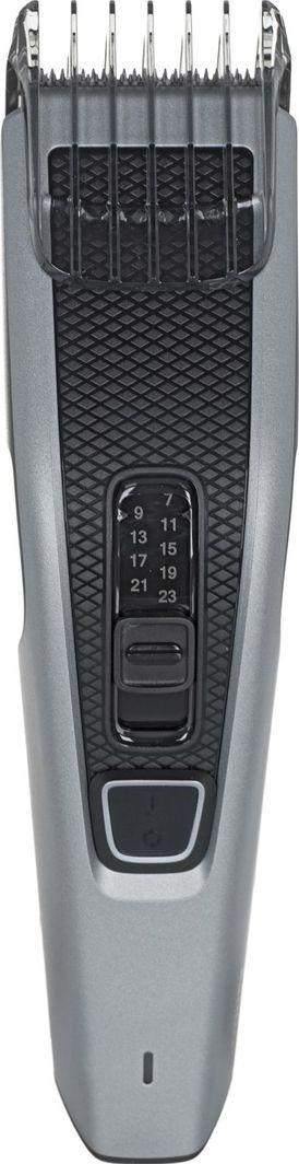 Maszynka do włosów Philips Series 3000 HC3535/15 1