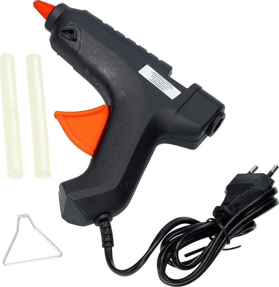 Libox Pistolet Do Kleju Na Gorąco 60W (LB0055) 1