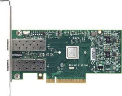Karta sieciowa Mellanox ConnectX-3 Pro (MCX312B-XCCT) 1