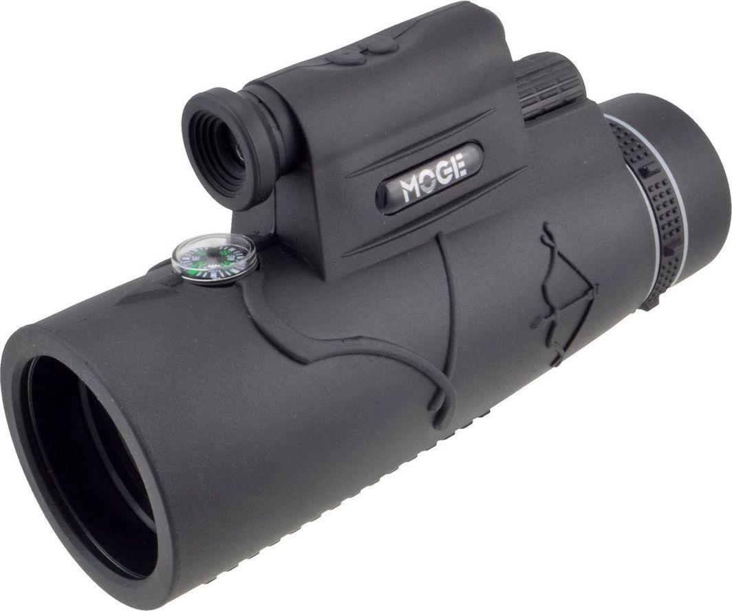 Acurel Luneta Obserwacyjna, Obiektyw Do Telefonu Z Laserem