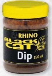 Black Cat Black Cat Dip 150ml (3939020) 1