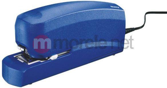Zszywacz Leitz elektryczny LEITZ NEXXT SERIES niebieski (55330035) 1