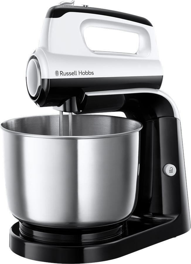 Mikser ręczny Russell Hobbs 24680-56 Horizon 1