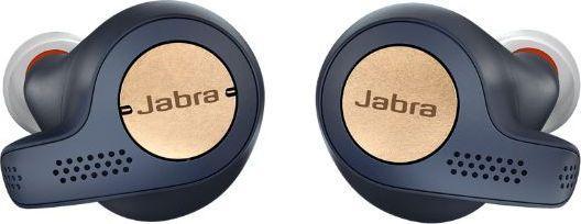 Słuchawki Jabra Elite 65t Active (100-99010000-60) 1