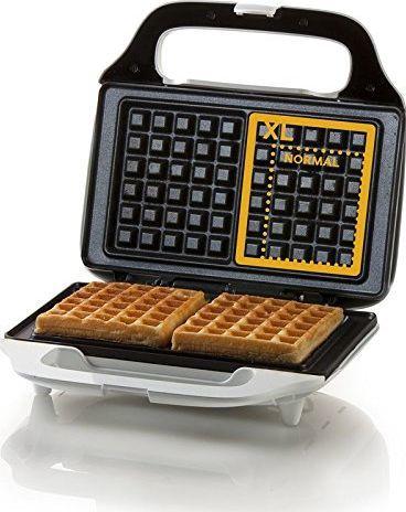 Gofrownica Domo Waffle Maker (DO9133W) 1