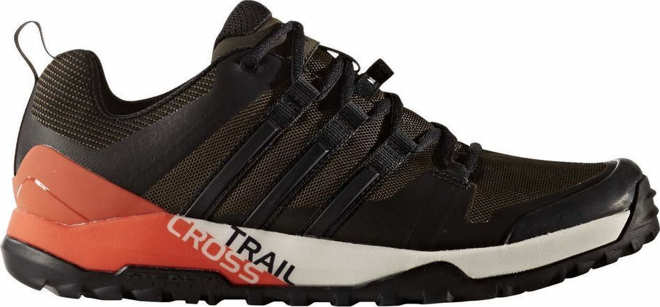 Adidas Buty trekkingowe Adidas TERREX TRAIL CROSS SL (BB0714) 40 23 ID produktu: 5829660