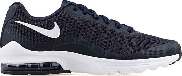 Buty Nike Air Max Invigor M 749680 401