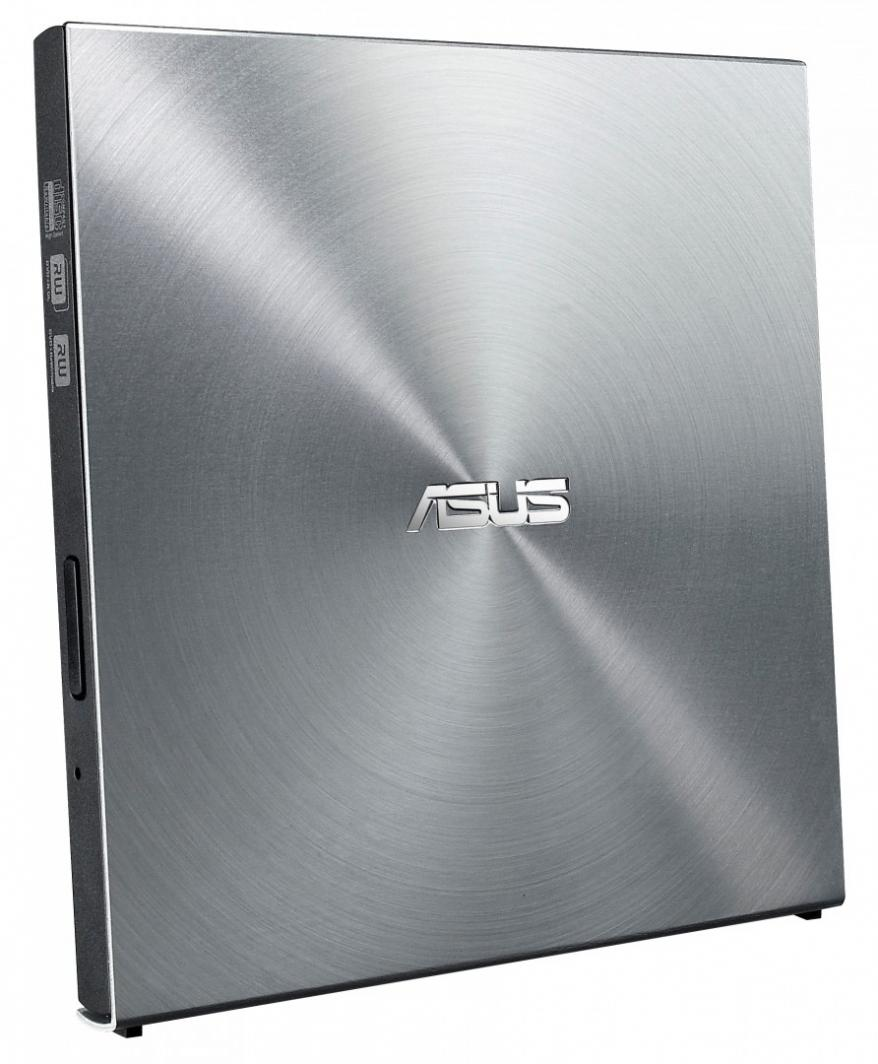 Napęd Asus SDRW-08U5S-U (90DD0112-M29000) 1