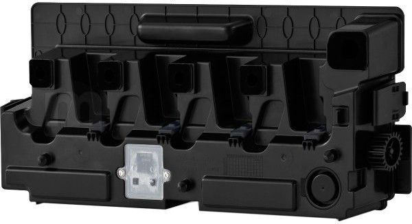 Samsung pojemnik na zużyty toner CLT-W809 1