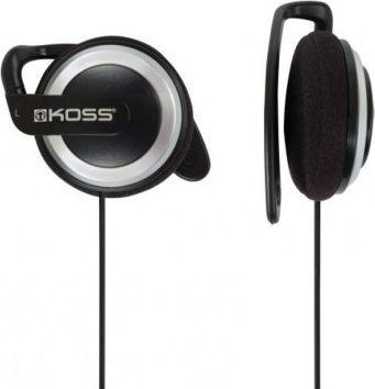 Słuchawki Koss KSC21 1