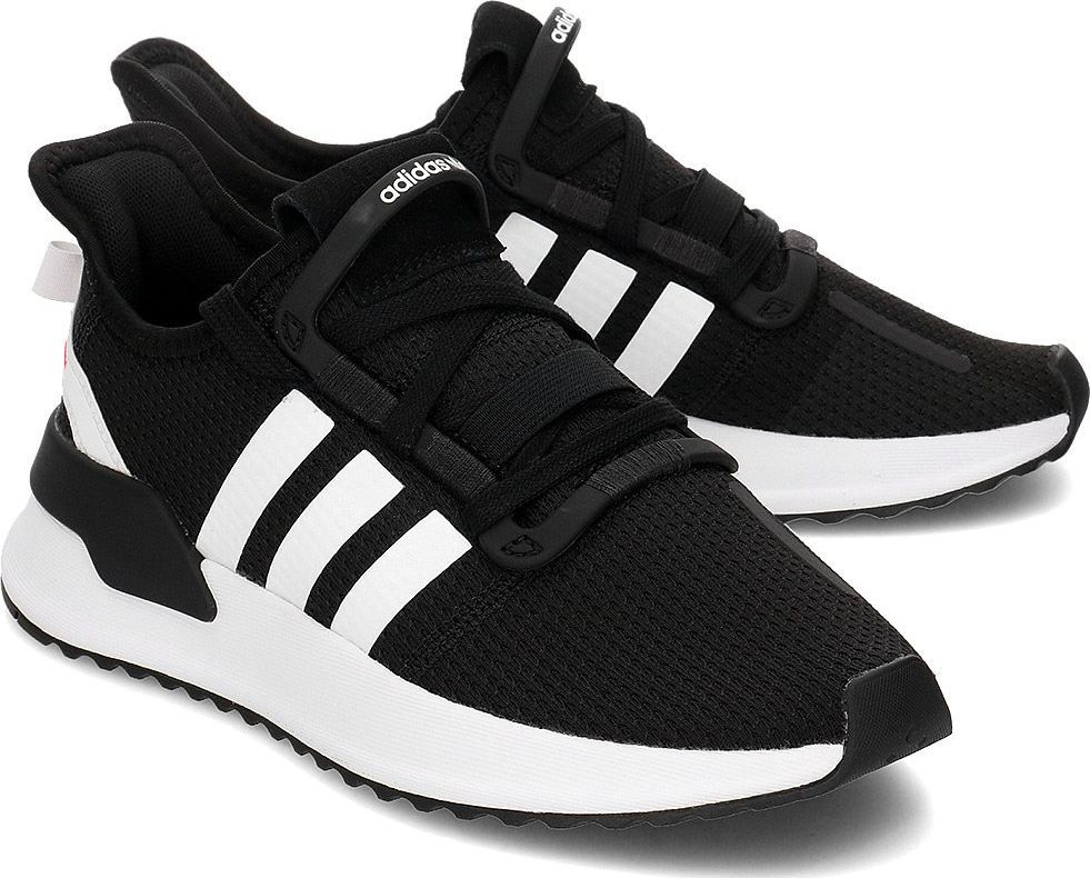 Buty adidas Originals U_PATH RUN SHOES r.38