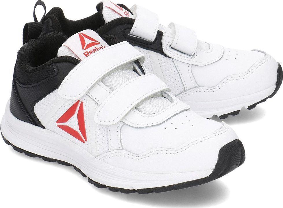 Reebok Reebok Almotio 4.0 Sneakersy Dziecięce CN8588 27 ID produktu: 5838781