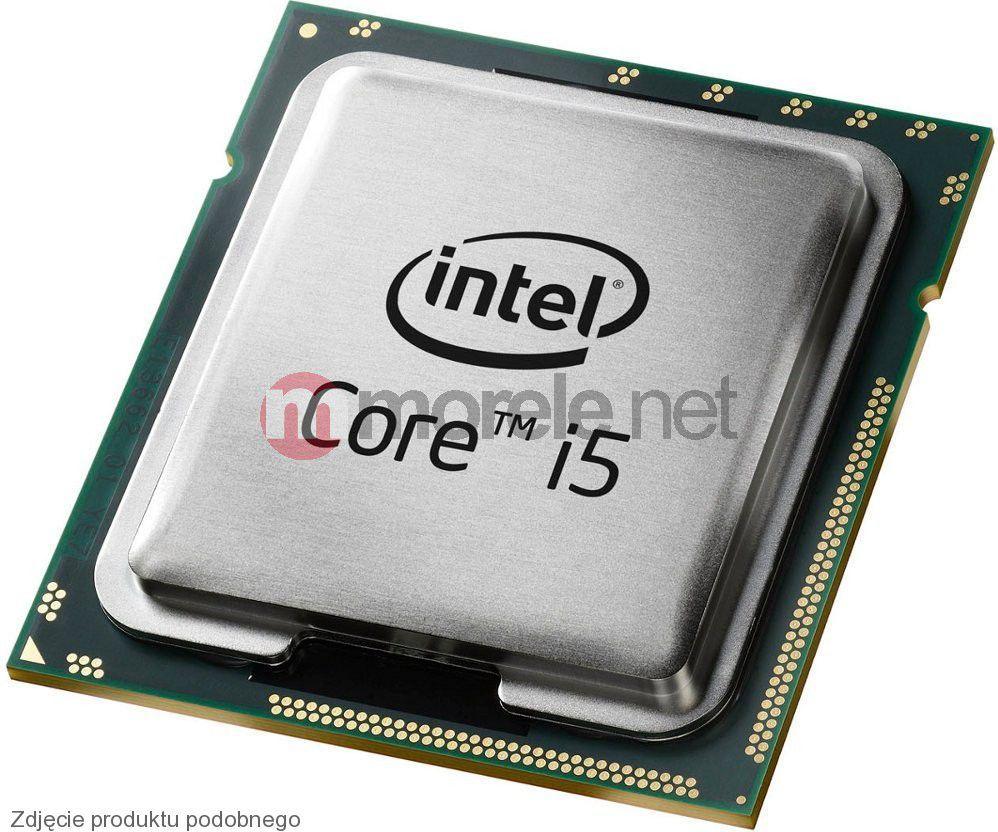 Procesor Intel 3.2GHz, 6 MB, OEM (CM8064601464707) 1