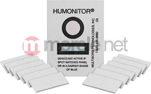 GoPro Anti-Fog Inserts (AHDAF-301) 1