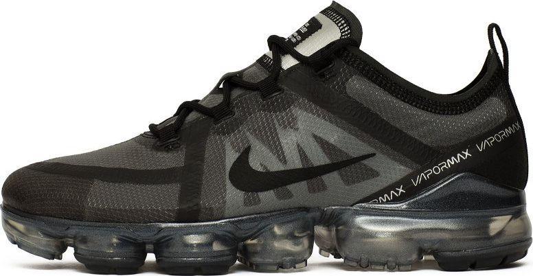 Buty sportowe męskie Nike vapormax beżowe Buty Męskie AN