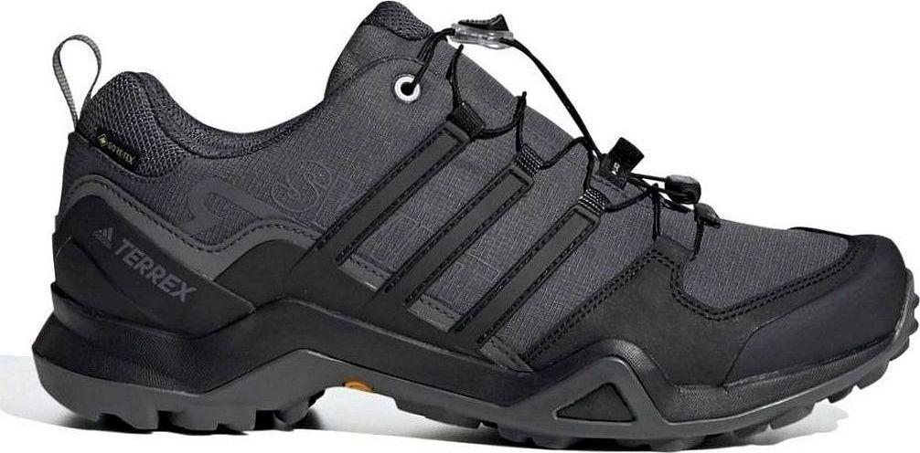 Adidas Buty TERREX Swift R GTX Shoes BC0383 Męskie Outdoor