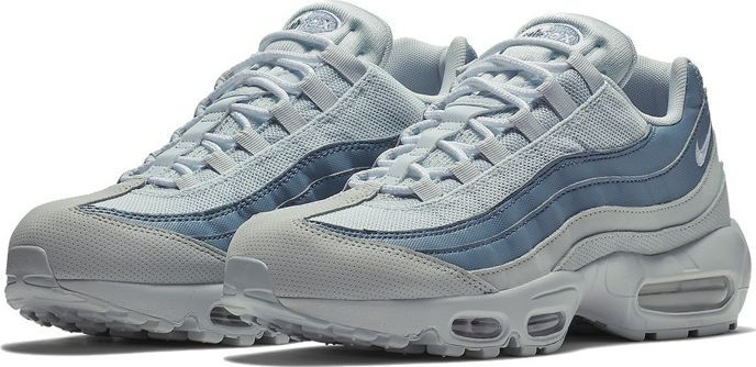 Buty Nike Air Max 95 Essential 749766 036