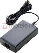 Zasilacz do laptopa Siemens AC Adapter 19V/65W S26391-F1136-L520 1