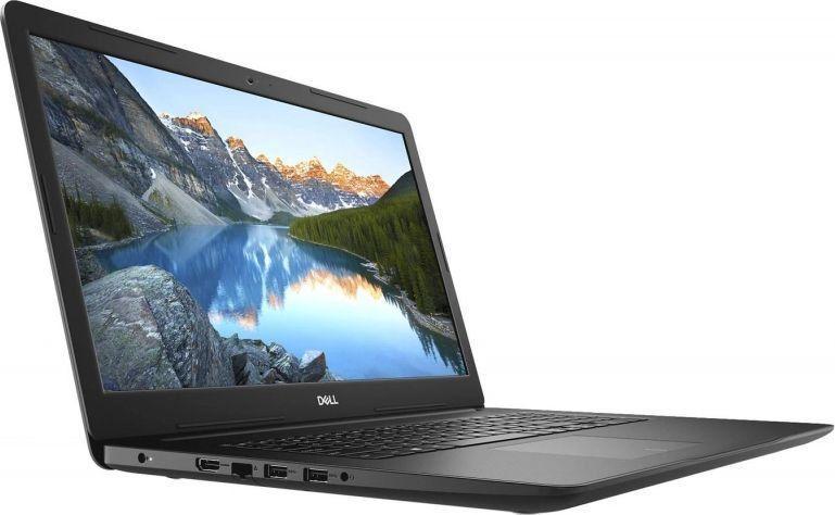 Laptop Dell Inspiron 3780 (LOKIN317WHL2001_002_B) 1