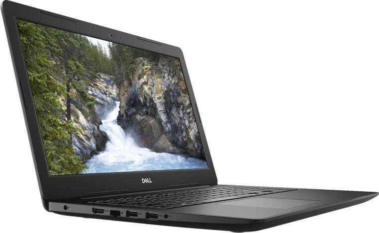 Laptop Dell Vostro 3580 (N2102VN3580BTPPL01_2001) 1