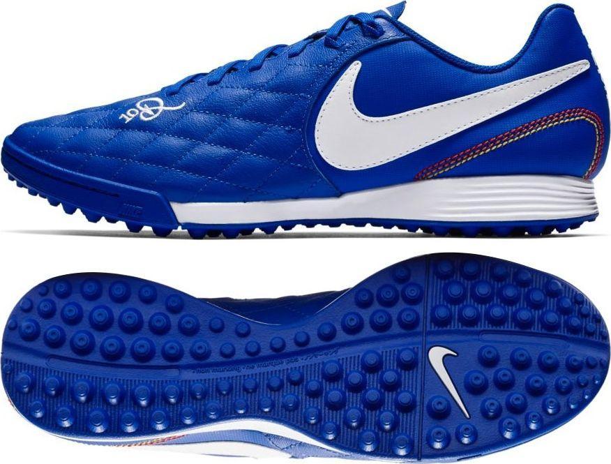 Nike Air Max Invigor 749680 410 niebieski