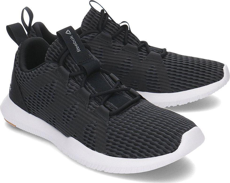 Męskie buty REAGO PULSE CN5125 REEBOK Internetowy Sklep