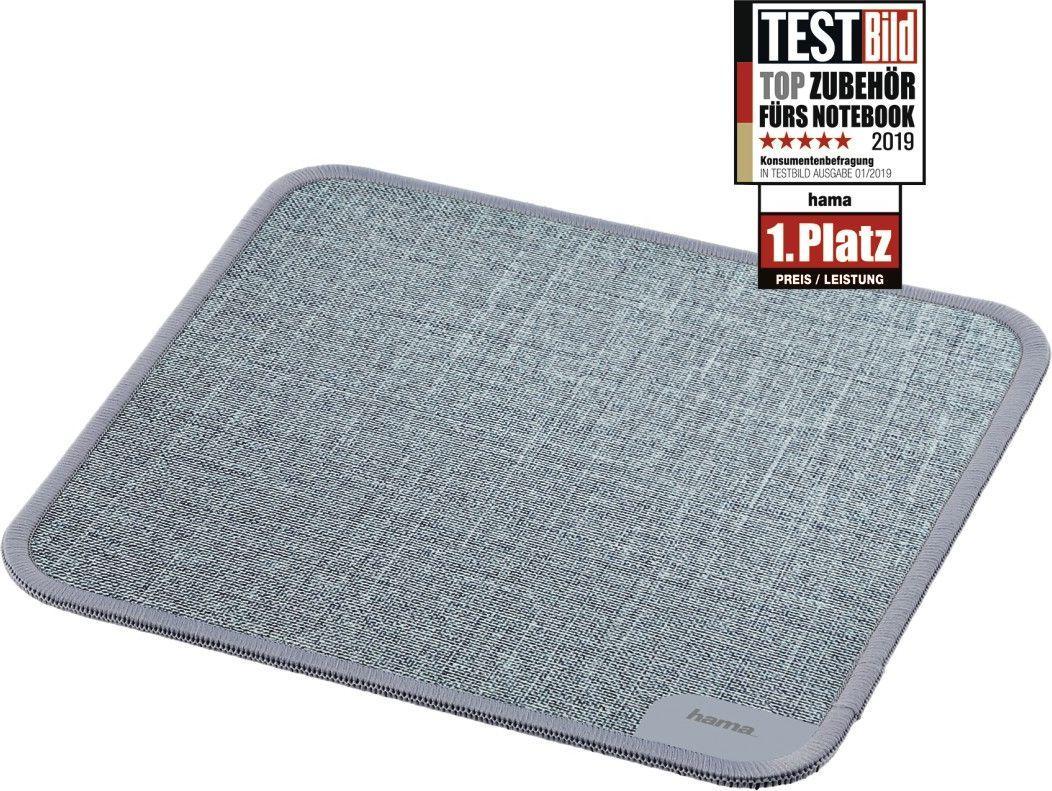 Podkładka Hama Textile Design (000547980000) 1