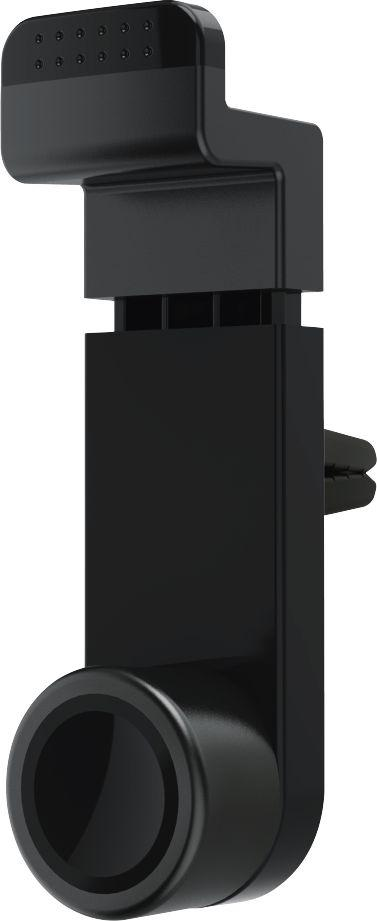 Hama Uchwyt zaciskowy do samochodu GSM Flipper 001738900000  1