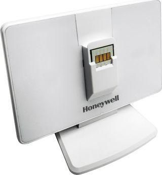 Honeywell Stojak dla evohome, z zasilaczem 1