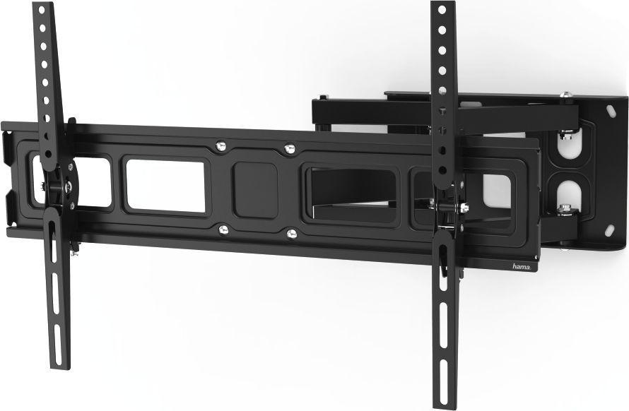 Hama UCHWYT LCD/LED, VESA 600X400, FULLM, SCISSOR ARMS 1