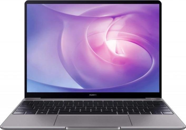 Laptop Huawei MateBook 13 (53010FSW) 1