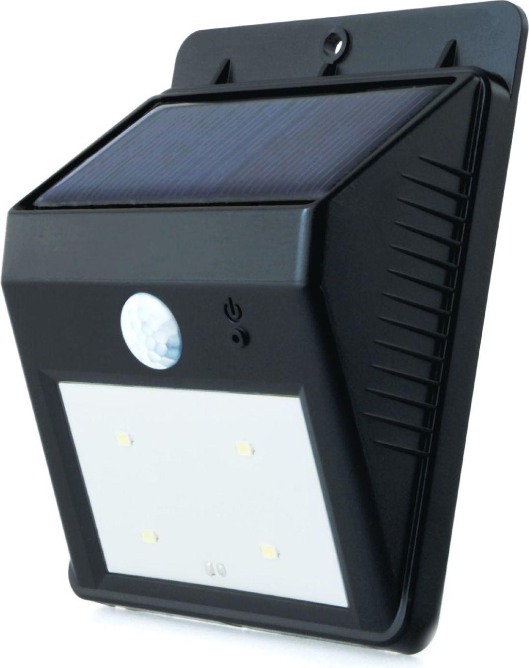 Kinkiet PowerNeed SMD LED 1x0.44W LED (SL09P) 1