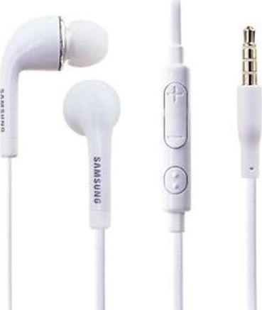 Słuchawki Samsung EO-HS3303 (EO-HS3303WE) 1