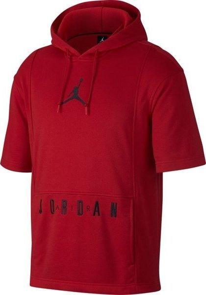 Jordan Bluza z kapturem Air Jordan Dry BSC 931838 687 XXL ID produktu: 5860884
