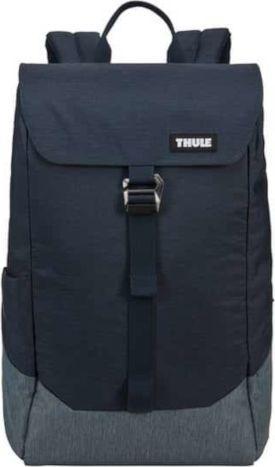 "Plecak Thule Lithos 14"" niebieski (3203630) 1"