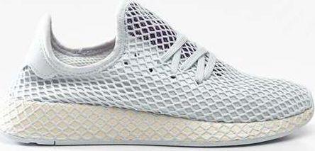 Adidas Buty damskie Deerupt Runner BlutinEcrtinActpur r. 36 (CG6083) ID produktu: 5861299