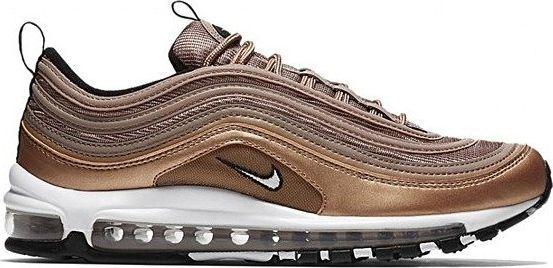 Nike Air Max 97 921826 200