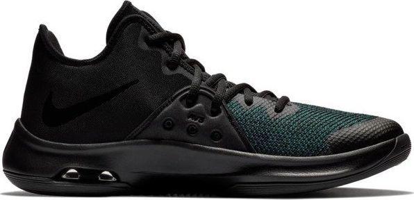 najniższa zniżka całkiem miło więcej zdjęć Nike Buty Nike Air Versitile III - AO4430-002 40.5 ID produktu: 5862951